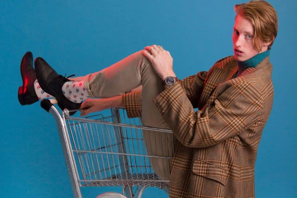 Mangler du modetøj? Sådan får du råd til at shoppe mere